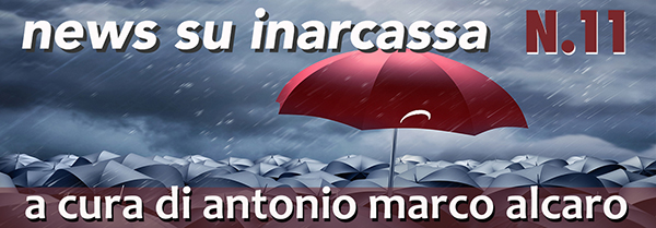 news-su-inarcassa-11