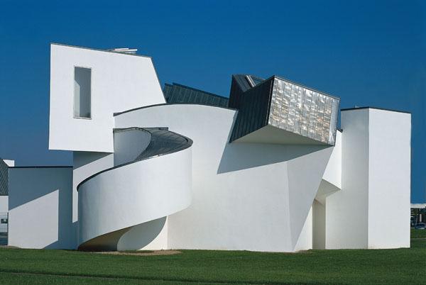 Vitra Design Museum_03