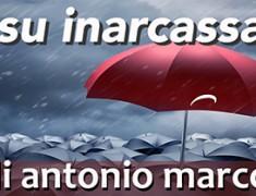 news-su-inarcassa-14